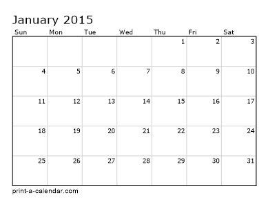 Search results for 2015 2016 academic calendar template for 2015 yearly calendar template in landscape format