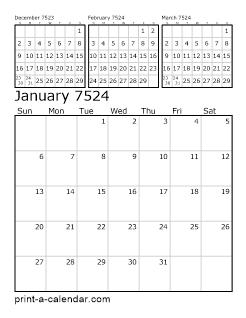 CalendarThumbnail?paperSize=letter&orien